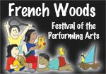 French Woods Festival of the Perfoming Arts